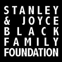 Stanley and Joyce Family Foundation